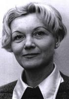 Alena Adamcová