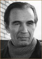 Pavel Kormunin
