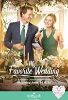 Má nejoblíbenější svatba (My Favorite Wedding)