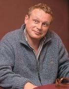 Sergej Žigunov