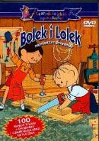 Bolek a Lolek (Bolek i Lolek)