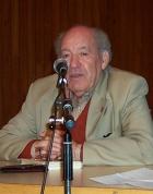 Solomon Perel