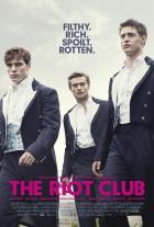 Klub výtržníků (The Riot Club)