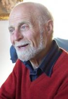 Maurice Fellous