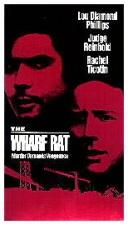 Přístavní krysa (The Wharf Rat)