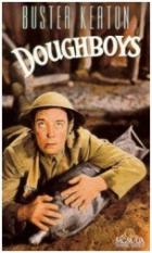 Dobrý voják Frigo (Doughboys)