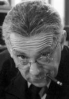 Eugen Senaj