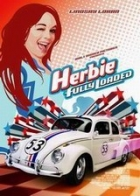 Můj auťák Brouk (Herbie: Fully Loaded)