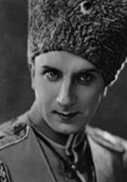 Ivan Mozžuchin