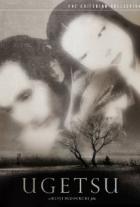 Povídky o bledé luně po dešti (Ugetsu monogatari)