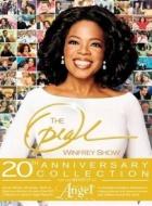 Oprah show (The Oprah Winfrey Show)