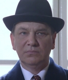 Ivan Gübel