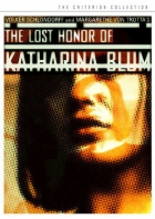 Ztracená čest Kateřiny Blumové (Die verlorene Ehre der Katharina Blum oder: Wie Gewalt entstehen und wohin sie führen kann)