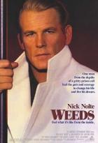 Plevel (Weeds)