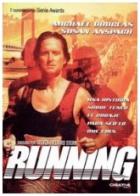 Běžec (Running)