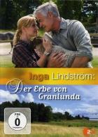 Inga Lindström: Dědic z Granlundy (Inga Lindström - Das Erbe von Granlunda)