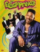 Fresh Prince (The Fresh Prince of Bel-Air)