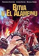 Bitva u El Alameinu