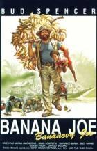 Banánový Joe (Banana Joe)