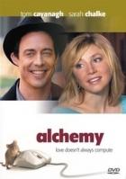 Alchymie lásky