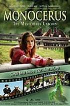 Záhadný jednorožec (Monocerus)