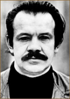 Jevgenij Grigorjev