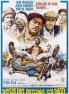 Sebevražedné komando (Rosolino Paternó, soldato...)