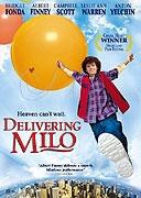 Nenarozený (Delivering Milo)