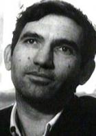 Vasil Popiliev
