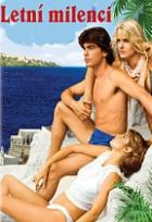 Letní milenci (Summer Lovers)