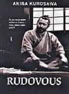 Rudovous (Akahige)