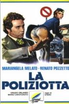 Policajtka (La poliziotta)