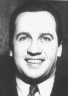 Francis López