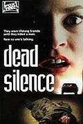 Mrtvé ticho (Dead Silence)