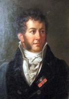 Michael Kleofas Ogiński