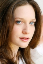 Sabrina Jaglom