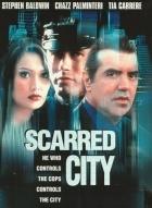 Ohrožené město (Scarred City)