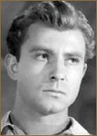Pavel Kašlakov