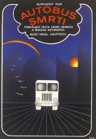 Autobus smrti (Acţiunea Autobuzul)
