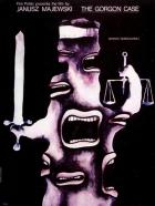 Případ Gorgonové (Sprawa Gorgonowej)