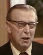 Josef Patočka