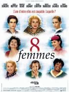 8 žen (8 femmes)