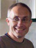 Petr Kotek