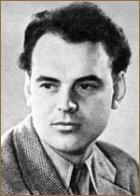 Lev Zolotuchin