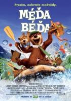 Méďa Béďa - 3D (Yogi Bear)