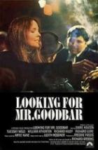 Hledání pana Goodbara (Looking for Mr. Goodbar)