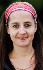 Monika Elšíková