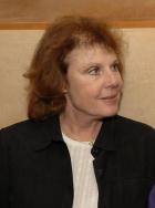 Dianne Crittenden