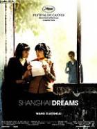 Šanghajské sny (Qing hong)