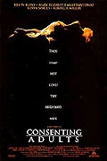 Ochotní dospělí (Consenting Adults)